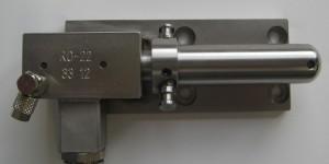 RO-M22 1