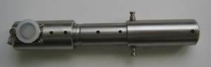 RO-M35 1